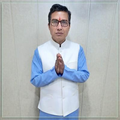Best Astrologer in Noida