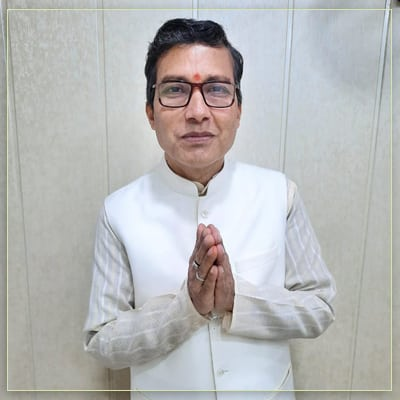 Best Astrologer In Gurgaon Gurugram