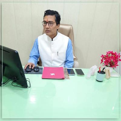 Best Astrologer In South Delhi