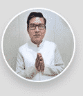 About Founder Astrologer Umesh