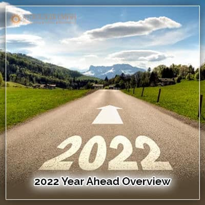 2022 Year Ahead Overview