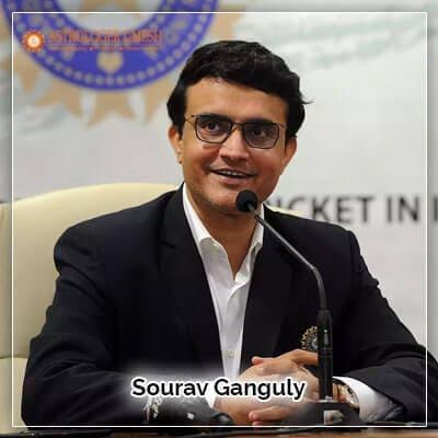 Sourav Ganguly Horoscope Analysis