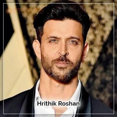 Hrithik Roshan Horoscope Analysis