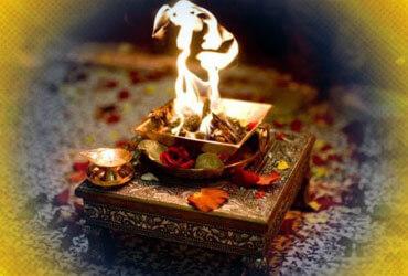 Online Astrological Guidance