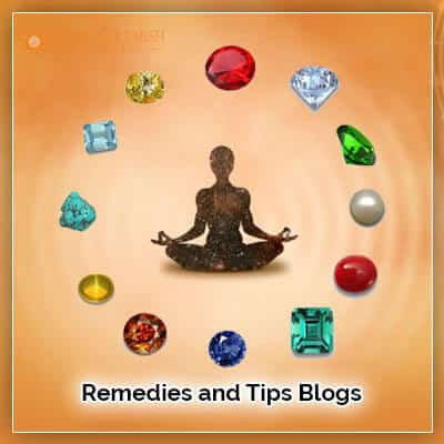 Remedies And Tips Blogs