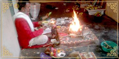 Pundit Ji Puja Homan AstrologerUmesh