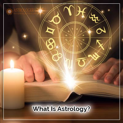 Astrology An Introduction